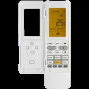 Gree GWH12YD-S6DBA1A AMBER NORDIC WiFi, 12000 BTU, Енергиен клас A+++