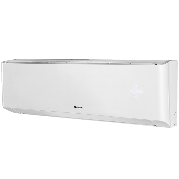 Gree GWH18YE-S6DBA1A AMBER NORDIC WiFi, 18000 BTU, Енергиен клас A++
