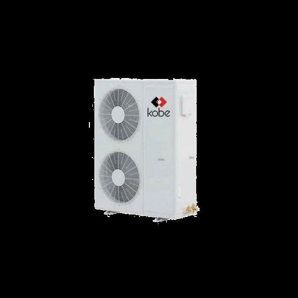 Kobe KMF-H60A5/APC, 48000 BTU, Енергиен клас E
