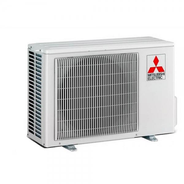Mitsubishi Electric MSZ-AP25VG /MUZ- AP25VG  , 9000 BTU, Енергиен клас A+++