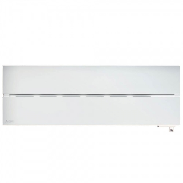 Mitsubishi Electric MSZ- LN50VGW /MUZ- LN50VG, Natural White , 18000 BTU, Енергиен клас A+++