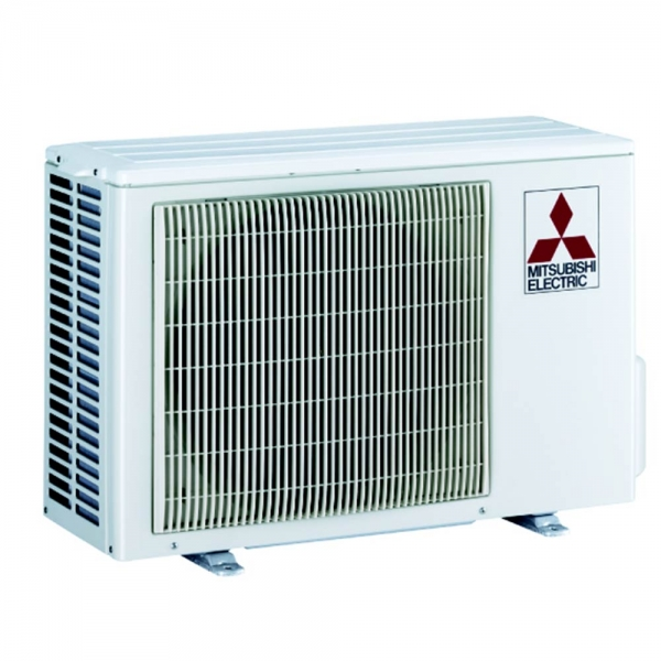 Mitsubishi Electric MSZ-LN25VGR/MUZ-LN25VG Ruby Red, 9000 BTU, Енергиен клас A+++