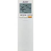 Mitsubishi Electric MSZ- LN50VGW /MUZ- LN50VG, Natural White , 18000 BTU, Енергиен клас A+++