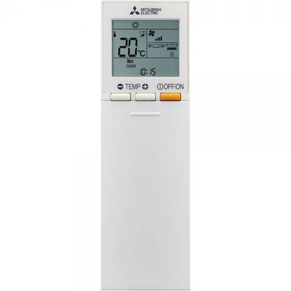 Mitsubishi Electric MSZ-LN25VGW /  MUZ-LN25VG Natural White , 9000 BTU, Енергиен клас A+++