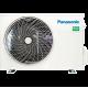 Panasonic CS-TZ71TKEW/ CU-TZ71TKE, 24 000  BTU Енергиен клас  A++
