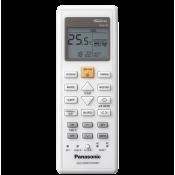 Panasonic CS-Z50TKE/CU-Z50TKE, 18000 BTU, Etherea White,  Енергиен клас  A++