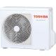 Toshiba RAS-10BKVG-E/RAS-10BAVG-E MIRAI ,Енергиен клас A++, 10000BTU