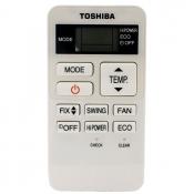 Toshiba RAS-18BKVG-E/RAS-18BAVG-E MIRAI ,Енергиен клас A+, 18 000BTU