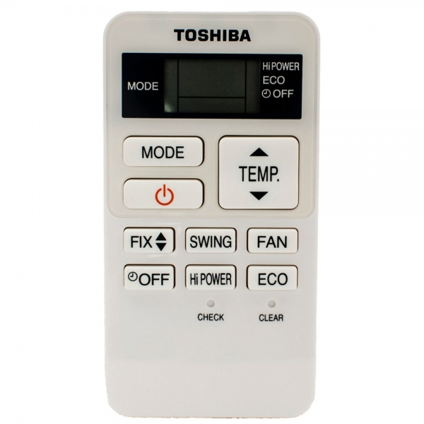 Toshiba RAS-16BKVG-E/RAS-16BAVG-E MIRAI ,Енергиен клас A+, 16000BTU