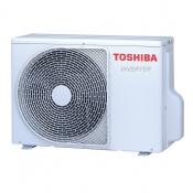 Toshiba RAS-B16PKVSG-E/RAS-16PAVSG-E SHORAI I ,Енергиен клас A++, 16000BTU