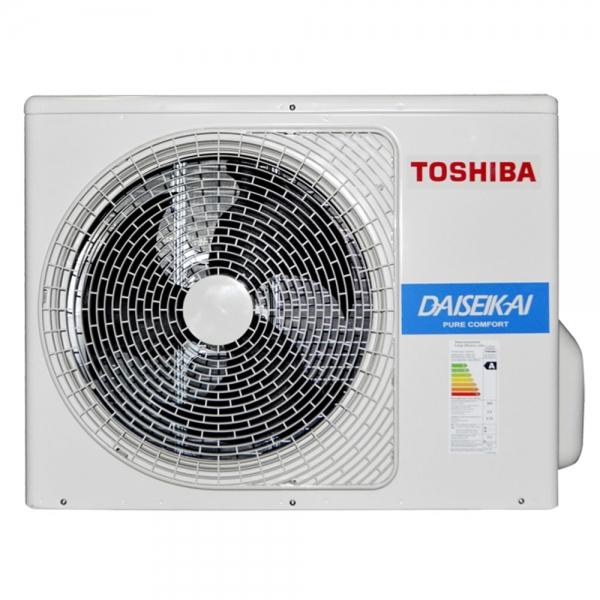 Toshiba RAS-13G2KVP-E/RAS-13G2AVP-E, DAISEIKAI 8, 13 000 BTU, Енергиен клас A+++