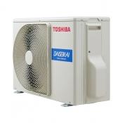 Toshiba RAS-13PKVPG-E/RAS-13PAVPG-E, DAISEIKAI 9,  13 000 BTU, Енергиен клас A+++