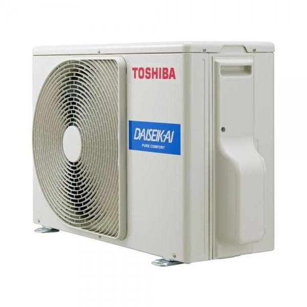 Toshiba RAS-10PKVPG-E/RAS-10PAVPG-E, DAISEIKAI 9,  10 000 BTU, Енергиен клас A+++